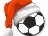 weihnachten-fussball
