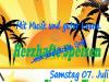 saisonabschluss-2012