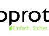 ecoprotec_logo_CMYK_mit_Slogan