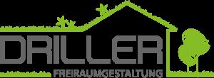driller-raumgestaltung-logo